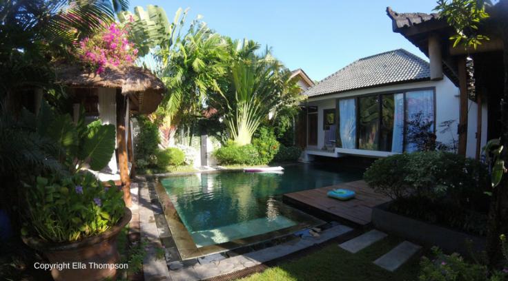 Villa Jasmine2
